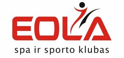 WYWA - EOLA